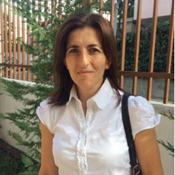 Silvana-Xhemali---mesuese