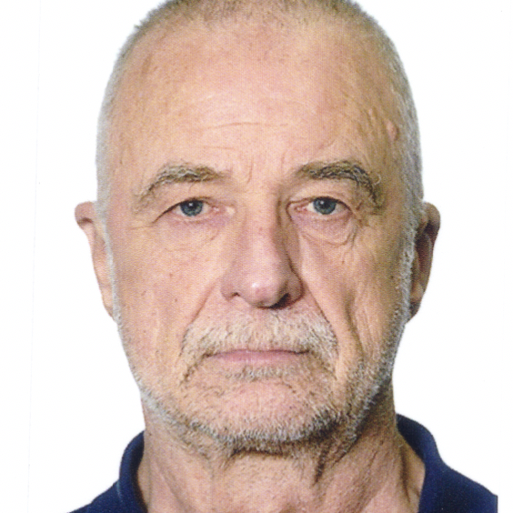 Guido Göser - Drejtor në Deutsch-Albanische Schule